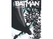 Scott Snyder Greg Capullo Batman, relève 1ère partie (Tome