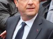 François Hollande n'aura-t-il qu'un demi-président