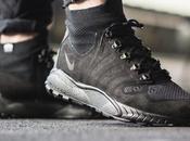 Nike Zoom Talaria Flyknit maintenant disponible