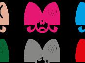 Tee-shirt Émoticônes Made Alsace