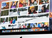 Photos Apple: guide d'aide