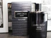 Idée cadeau Noël Parfum Jimmy Choo Intense