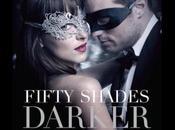 Nouvelle couverture pour Edition Fifty Shades Darker