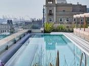 Soho House ouvre premier hotel Espagne