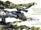 """table """"Savez-vous goûter…les algues découverte gastronomique Editions Presses l'EHESP,"""