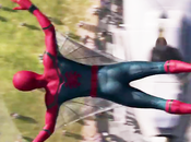 MOVIE Spider-Man Homecoming teaser pour annoncer trailer demain