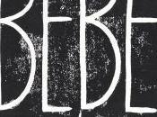"""(note lecture) Revue """"Bébé"""", n°0, Yves Boudier"""