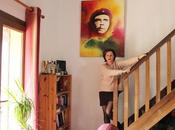 rencontre l'artiste peintre Ardisson