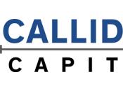 Analyse Callidus Capital Corp.