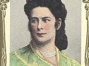 Indiscrétions Louis Bavière rapportées Sisi, l'Impératrice d'Autriche (10)