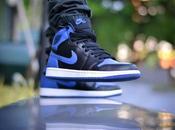 Jordan Brand 2017 Footwear Preview