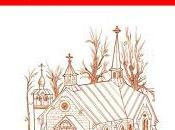"""""""Liturgie communication"""", ouvrage collectif avec participation (éditions Aschendorff)"""