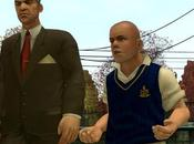 Bully: Anniversary Edition disponible Android