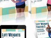 trucs astuces pour maigrir regime
