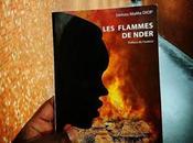 Semou MaMa Diop flammes Nder