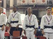 Tournoi Junior d'Aix-en-Provence