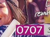 Inwi personnalisation numéro téléphone possible