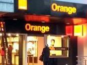 Méditel Orange Maroc, d'une marque mondiale