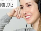 Test anglais comment réussir Section Compréhension Orale TOEFL