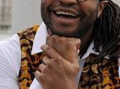 Confidences Lobé, lecture Nkul Beti
