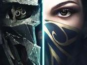[Test Jeux] Dishonored