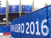 Euro trop nombreux pour être heureux