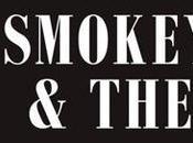 Smokey l'interview