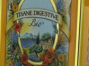 Tisane Digestive Coffret Provence d'Antan