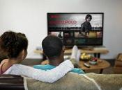 Netflix abandonne ambitions Chine