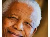 Aujourd'hui, Journée internationale Nelson Mandela l'Humanité coûte