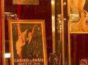 télé COMÉDIES MUSICALES L'HISTOIRE D'UN SUCCÈS. jeudi décembre 20h50, France4