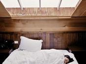 conseils pour retrouver sommeil