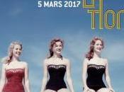 CIRCULATION(S) Janvier-5 Mars 2017 jeune photographie Européenne
