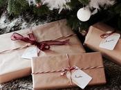 """cadeaux Noël """"écolo"""""""
