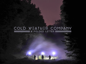 Passez folking hiver avec Cold Weather Company