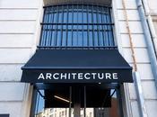 Archik agence immobilière Archi Design Marseille