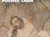 Quelques poèmes Chan partie