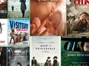 Liste films plus interminables l'année 2016