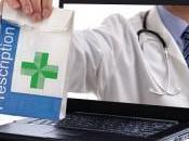 Pharmacie ligne vente médicament Internet, comment être règle