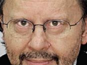 oublis Pierre-André Taguieff