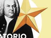 L'Oratorio Noël Bach Musici, Ahmal visiteurs d'un soir Chœur Rhapsodes sortie imminente numéro L'Opéra- Revue québécoise d'art lyrique