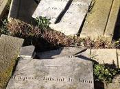 tombes Gide Uzès définitivement détruites honte ville descendants