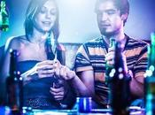 CANNABIS ALCOOL: pour réduire dépendances chez jeunes Addictive Behaviors
