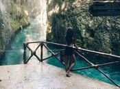 discovery Yucatán