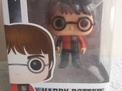 HitekBox Harry Potter