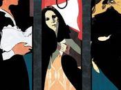 Contes Suicidé, d'après Horacio Quiroga