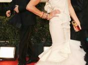 Inspiration style sirène robes mariée