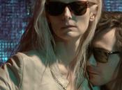 Cinéma Only lovers left alive, Jarmusch