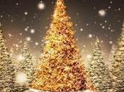 Joyeux Noël tous quelques lectures