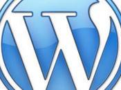 conseils pour avoir site WordPress plus sécurisé